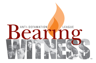 New-Bearing-Witness-logo-web