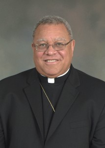 Bishop Murry of the Diocese of Youngstown Appointed NCEA Board Chair