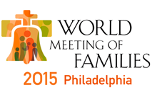 Get Involved with World Meeting of Families