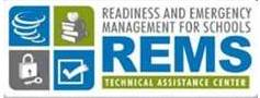 Readiness and Emergency Management Resources