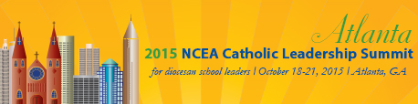 Catholic Leadership Summit – Registration Now Open