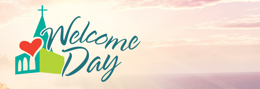myusccb-carousel-banner-web-welcome-day-2015-870x300
