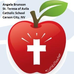 Angela Brunson