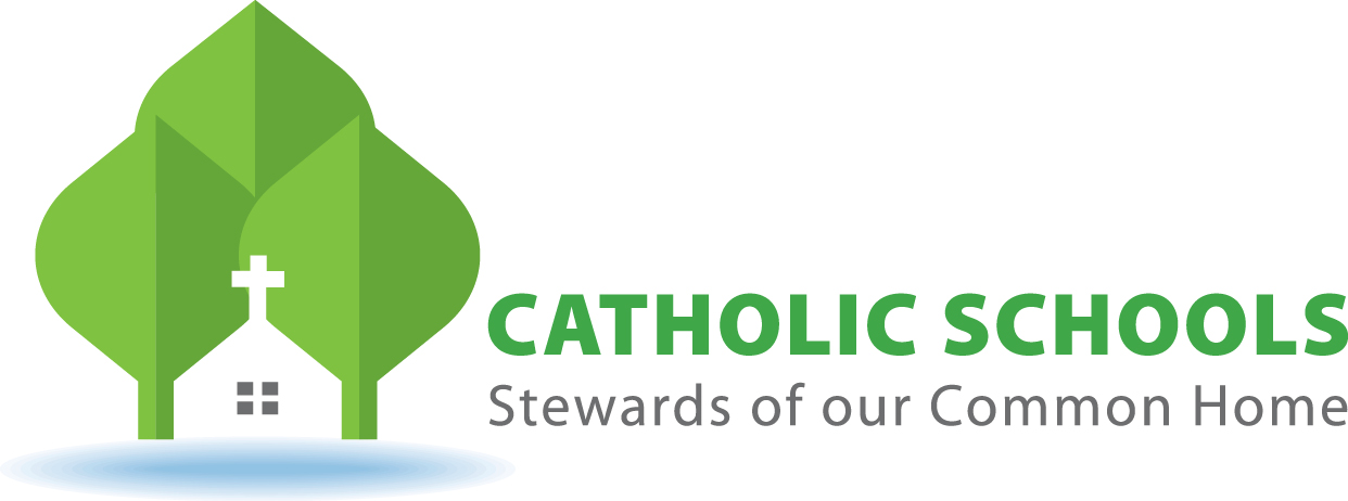 Catholic Schools: Stewards of our Common Home