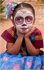 Traditions and Culture Surrounding the Day of the Dead