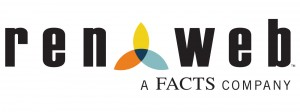 RenWeb_Logo_CMYK