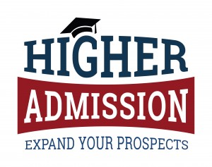logo-HigherAdmission-Final-Tagline-01