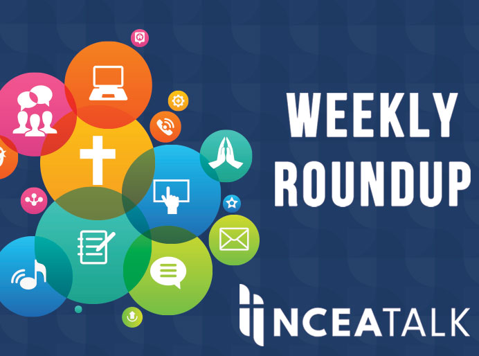 weeklyroundup_NCEA-Talk