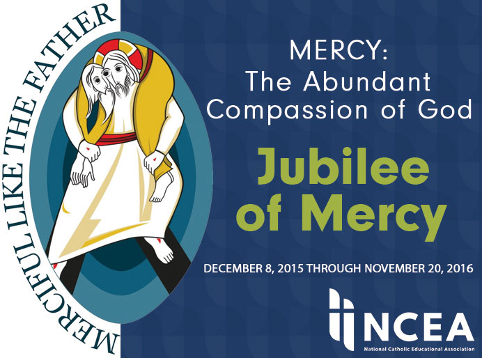 Jubilee of Mercy