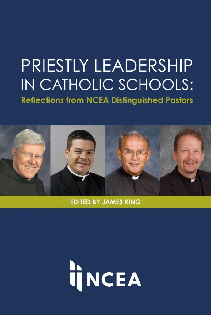 Catholic Schools: In Our Parish