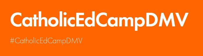 Catholic Edcamp