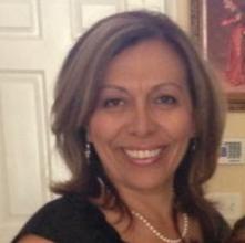 NCEA 2016 Convention & Expo Presenter Snaps – Delila Vasquez