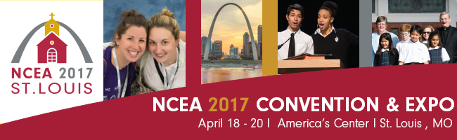 NCEA 2017 Call for Proposals is Open!