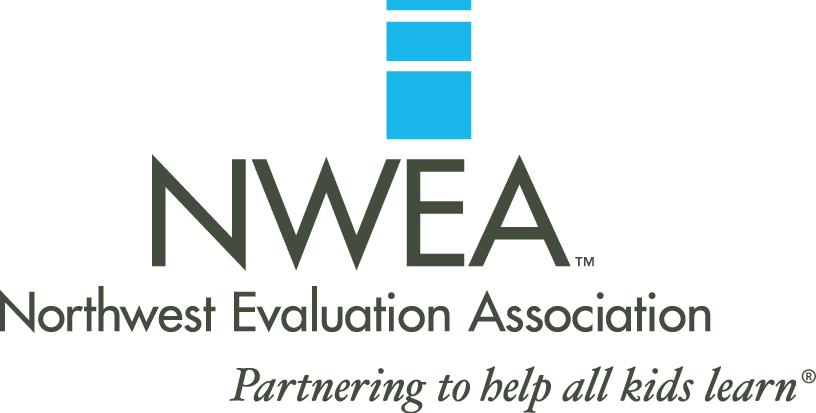NWEA Logo PMS - JPEG