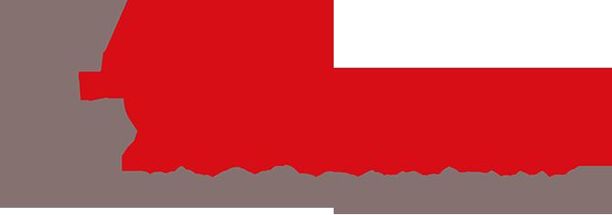 sevenstar-logo_with_tagline675px_web