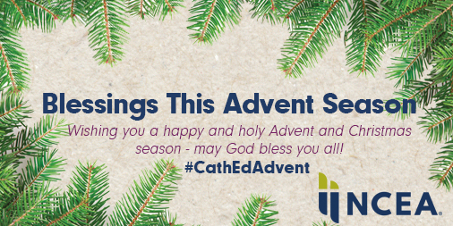 Submit Your Advent Photos!