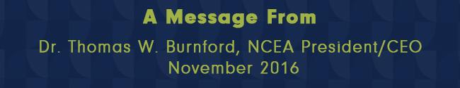 toms-message-november-psd