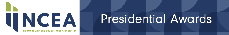 NCEA Presidential Awards Nomination Invitation