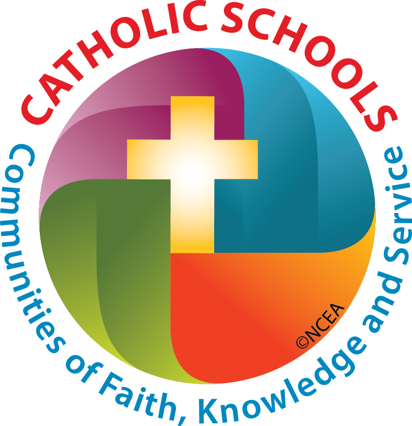 National Catholic Schools Week: January 29 – February 4, 2017