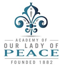 Academy of Our Lady of Peace Becomes 1st Fair Trade High School in San Diego, 7th in State