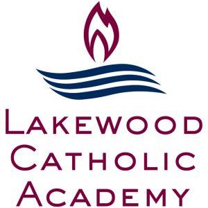 U.S. Secretary of Education Names Lakewood Catholic Academy a 2017 U.S. Department of Education Green Ribbon School