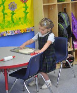 "Good news: Catholic schools ""Catholicity"" key to growing disciples of the faith"