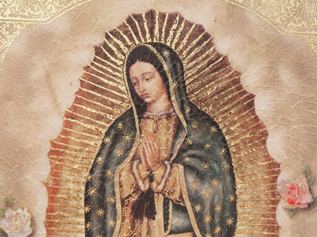 Why Catholic School Educators Should Foster a Deep Devotion to Mary?