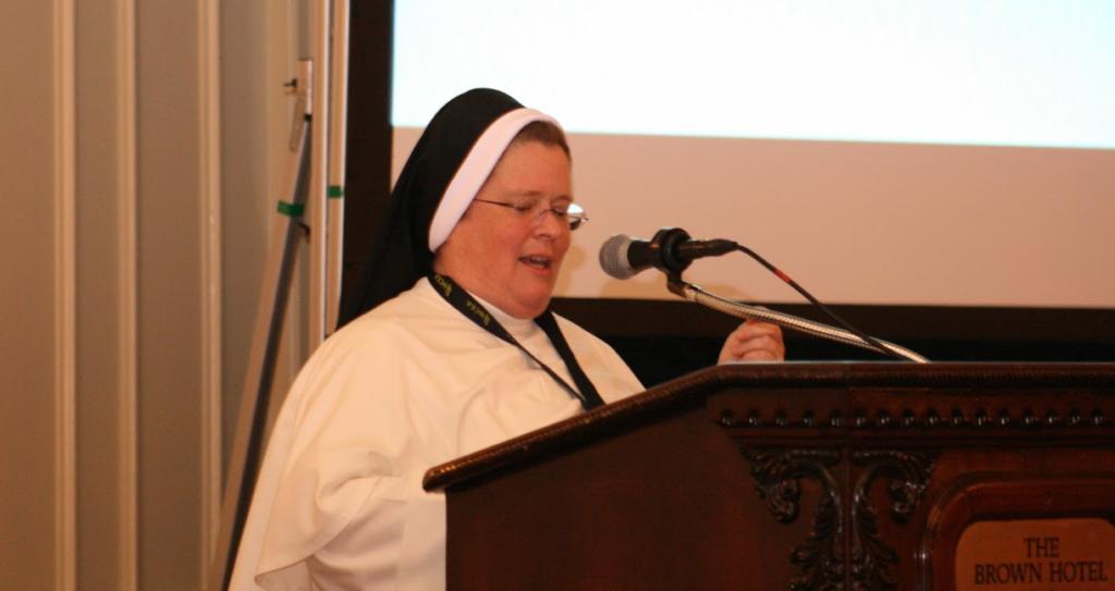 2017 Education Law Symposium Addresses Key Legal Topics Affecting Catholic Education