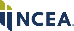 NCEA Offers Prayers and Support  to Suffering Catholic School Communities Across the Nation