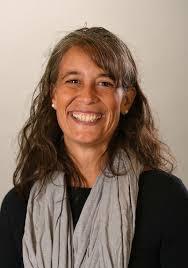 Guest Blogger: Dr. Terri Greene Henning