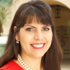 Guest Blogger: Dr. Erin Barisano on Educating Together