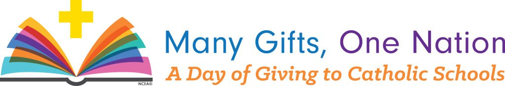 More Than $800,000 Donated to Catholic Schools Nationwide as Part of a National Day of Giving