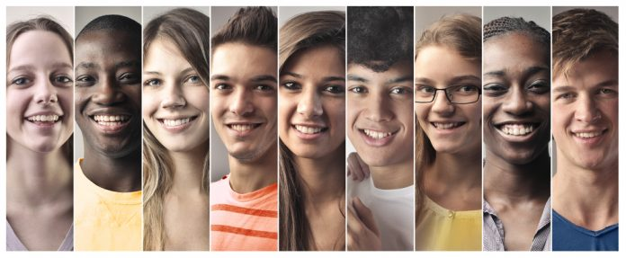 "The Vision of ""The Joy of Adolescent Catechesis"""