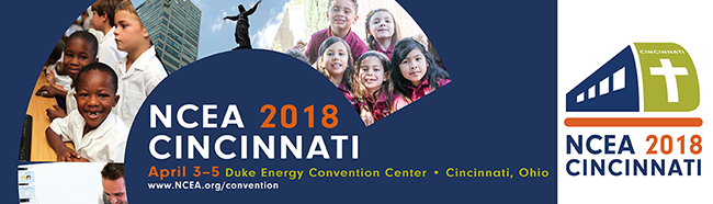 Vatican's Cardinal Prefect of the Congregation for Catholic Education, His Eminence Cardinal Giuseppe Versaldi, to Attend NCEA 2018 Convention & Expo