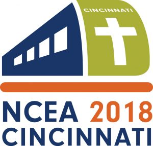Meet your NCEA 2018 Presenters!
