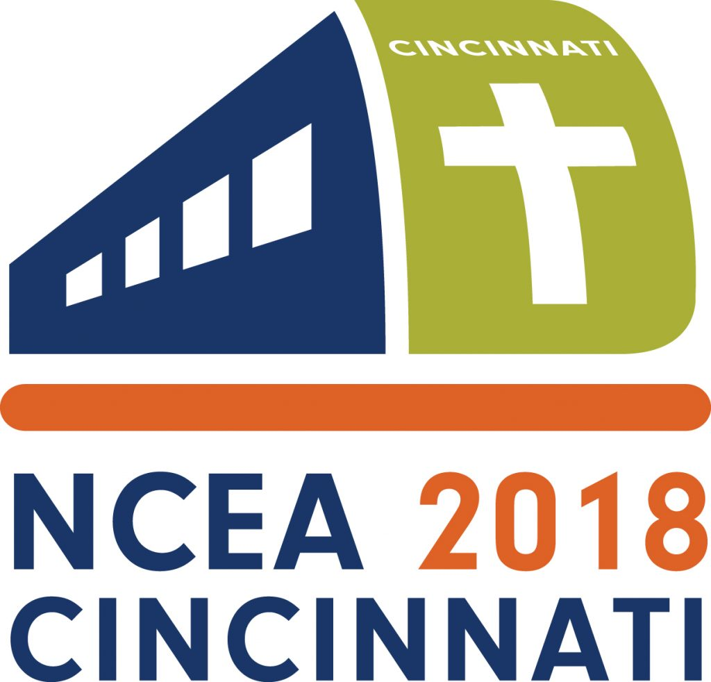 It's Not too Late to Register for Special Events at NCEA 2018 Convention & Expo in Cincinnati