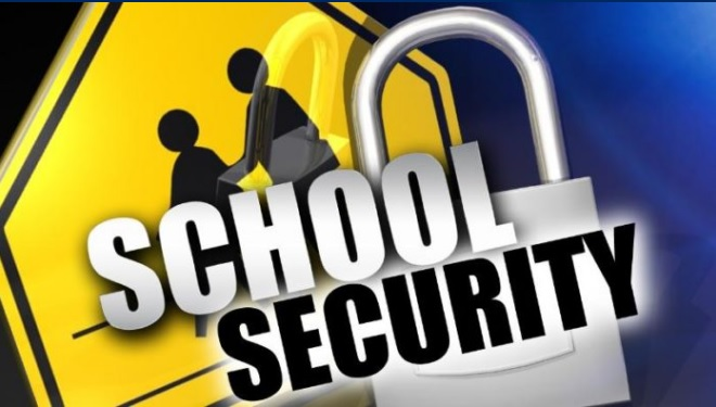 GRACE School System Awarded School Safety Grant of $153,990 from the Wisconsin Department of Justice
