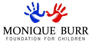 Prevent Child Victimization with MBF Child Safety Matters®
