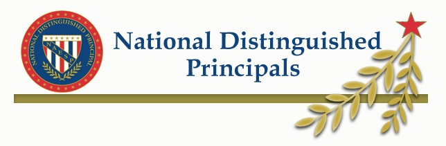 The 2018 National Distinguished Principals Honorees Include Two Catholic School Principals