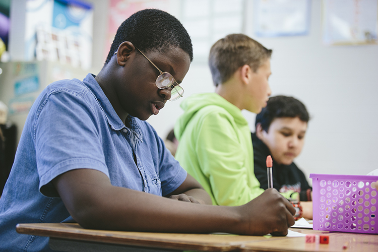 10 Must-Ask Questions When Evaluating Student Growth Assessments