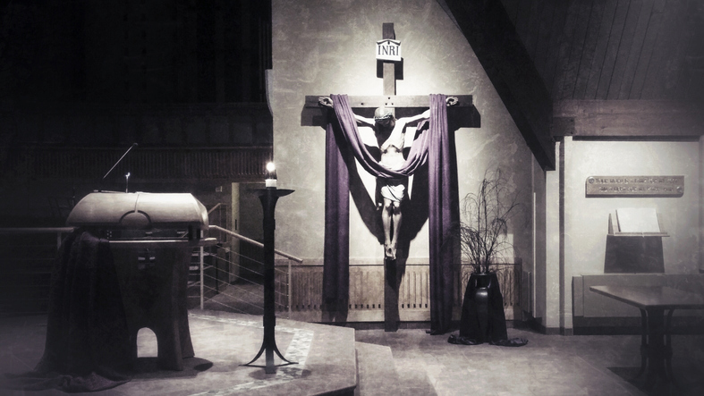 When Does Lent End?